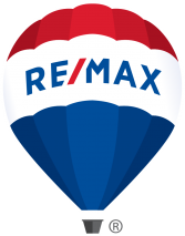Media Kit RE/MAX Ballon