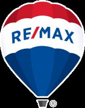 Media Kit RE/MAX Ballon
