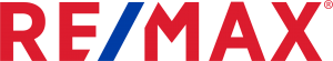 Media Kit RE/MAX Logo