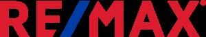 Media Kit RE/MAX Logo